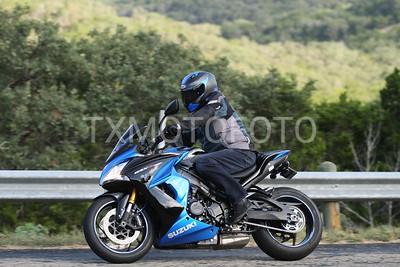 Sport / Sport Touring