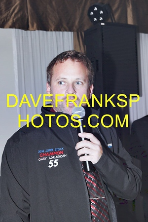 JAN 26 2019 DAVE FRANKS PHOTOS  (19)
