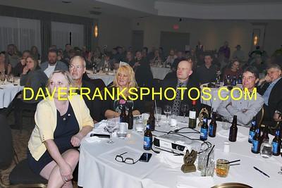 JAN 26 2019 DAVE FRANKS PHOTOS  (30)