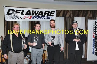 JAN 26 2019 DAVE FRANKS PHOTOS  (29)