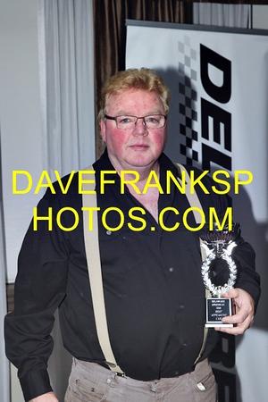 JAN 26 2019 DAVE FRANKS PHOTOS  (27)