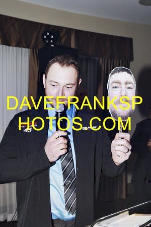 JAN 26 2019 DAVE FRANKS PHOTOS  (15)
