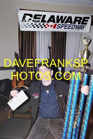 JAN 26 2019 DAVE FRANKS PHOTOS  (11)