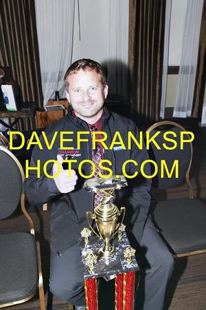 JAN 26 2019 DAVE FRANKS PHOTOS  (18)