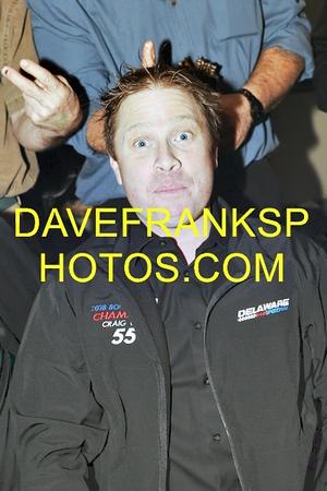 JAN 26 2019 DAVE FRANKS PHOTOS  (8)