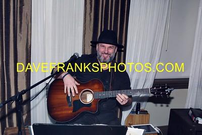 JAN 26 2019 DAVE FRANKS PHOTOS  (25)