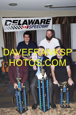 JAN 26 2019 DAVE FRANKS PHOTOS  (13)
