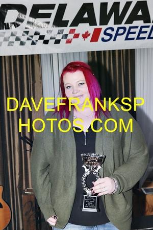 JAN 26 2019 DAVE FRANKS PHOTOS  (2)