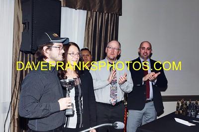 JAN 26 2019 DAVE FRANKS PHOTOS  (32)
