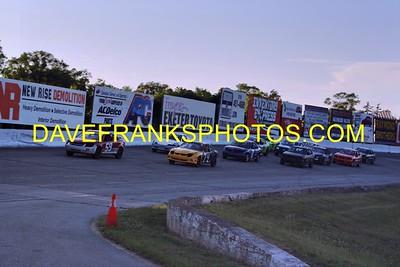 JULY 12 2019 DAVE FRANKS PHOTOS (188)