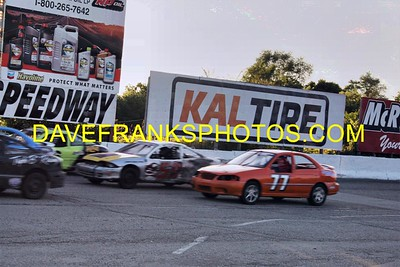 JULY 12 2019 DAVE FRANKS PHOTOS (193)