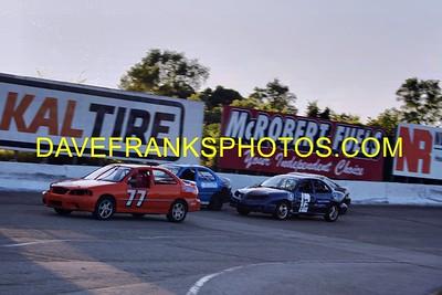 JULY 12 2019 DAVE FRANKS PHOTOS (202)