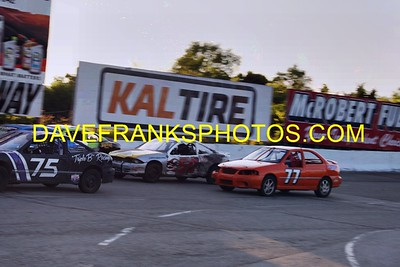 JULY 12 2019 DAVE FRANKS PHOTOS (192)