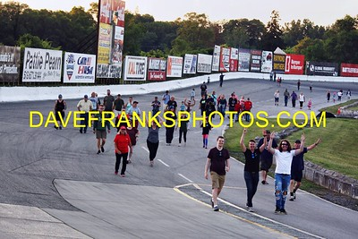 JULY 12 2019 DAVE FRANKS PHOTOS (273)