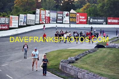 JULY 12 2019 DAVE FRANKS PHOTOS (271)