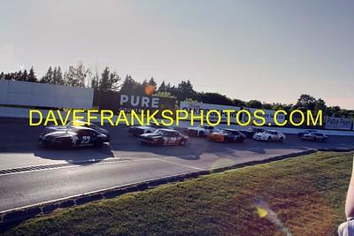 JULY 12 2019 DAVE FRANKS PHOTOS (56)