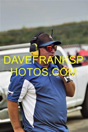 JULY 13 2019 DAVE  FRANKS PHOTOS (165)