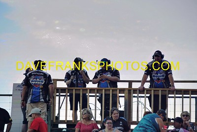 JULY 13 2019 DAVE  FRANKS PHOTOS (282)