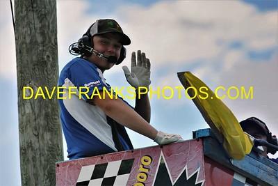JULY 13 2019 DAVE  FRANKS PHOTOS (160)
