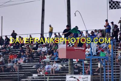 JULY 13 2019 DAVE  FRANKS PHOTOS (327)