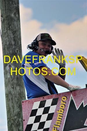 JULY 13 2019 DAVE  FRANKS PHOTOS (161)