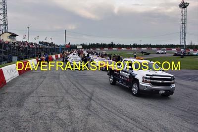 JULY 13 2019 DAVE  FRANKS PHOTOS (276)