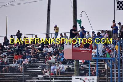 JULY 13 2019 DAVE  FRANKS PHOTOS (328)