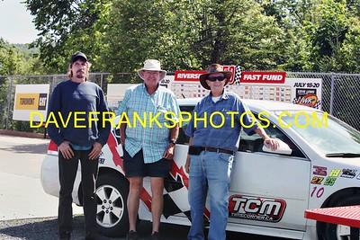 JULY 18 2019 RIVERSIDE N S  DAVE FRANKS PHOTOS (20)