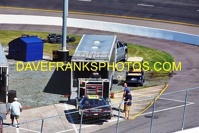 JULY 18 2019 RIVERSIDE N S  DAVE FRANKS PHOTOS (23)