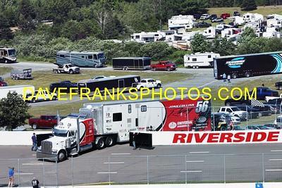 JULY 18 2019 RIVERSIDE N S  DAVE FRANKS PHOTOS (25)