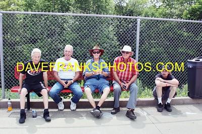 JULY 19 2019 RIVERSIDE N S  DAVE FRANKS PHOTOS (1)