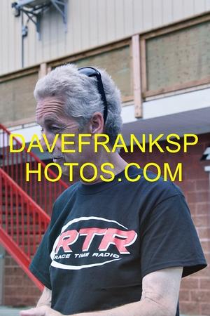 JULY 19 2019 RIVERSIDE N S  DAVE FRANKS PHOTOS (5)