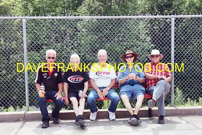 JULY 19 2019 RIVERSIDE N S  DAVE FRANKS PHOTOS (3)