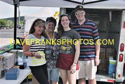 JULY 19 2019 RIVERSIDE N S  DAVE FRANKS PHOTOS (47)