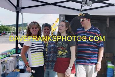 JULY 19 2019 RIVERSIDE N S  DAVE FRANKS PHOTOS (48)
