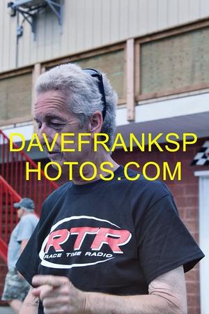 JULY 19 2019 RIVERSIDE N S  DAVE FRANKS PHOTOS (7)
