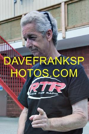 JULY 19 2019 RIVERSIDE N S  DAVE FRANKS PHOTOS (8)