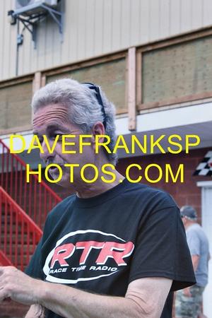 JULY 19 2019 RIVERSIDE N S  DAVE FRANKS PHOTOS (6)