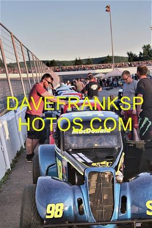 JULY 19 2019 RIVERSIDE N S  DAVE FRANKS PHOTOS (266)