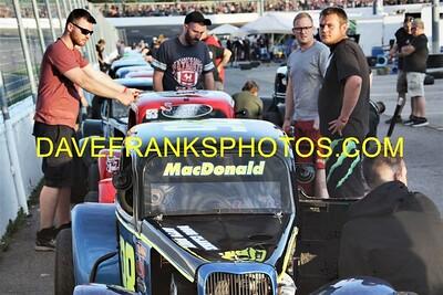 JULY 19 2019 RIVERSIDE N S  DAVE FRANKS PHOTOS (265)