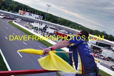 JULY 19 2019 RIVERSIDE N S  DAVE FRANKS PHOTOS (184)
