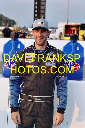 JULY 25 2019 DAVE FRANKS PHOTOS (115)