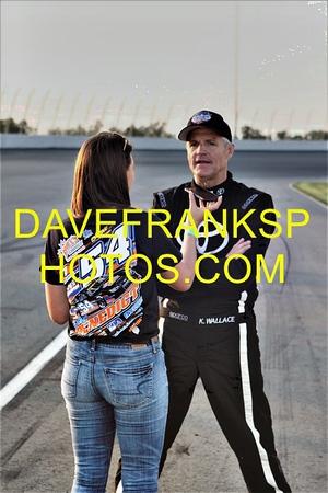 JULY 25 2019 DAVE FRANKS PHOTOS (91)