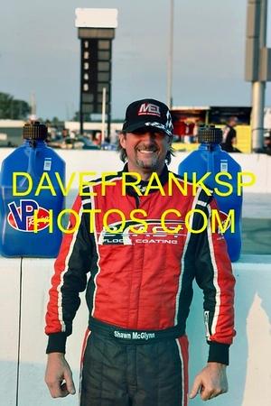 JULY 25 2019 DAVE FRANKS PHOTOS (112)