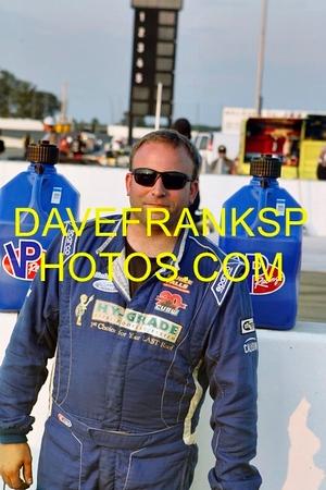 JULY 25 2019 DAVE FRANKS PHOTOS (113)
