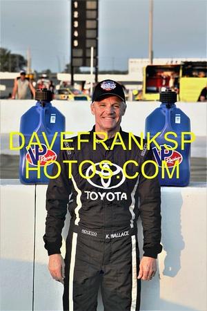 JULY 25 2019 DAVE FRANKS PHOTOS (98)