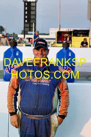 JULY 25 2019 DAVE FRANKS PHOTOS (102)