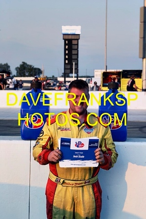 JULY 25 2019 DAVE FRANKS PHOTOS (111)