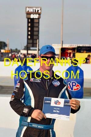 JULY 25 2019 DAVE FRANKS PHOTOS (94)