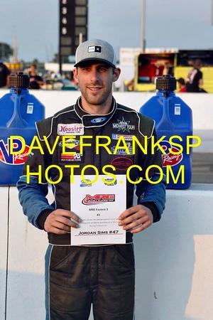 JULY 25 2019 DAVE FRANKS PHOTOS (116)